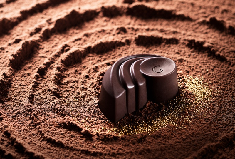 Portfolio-Chocolate-8