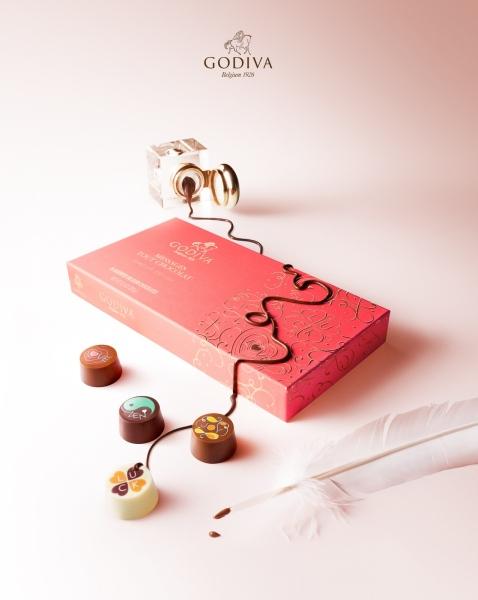 Portfolio_Advertising_01-Godiva