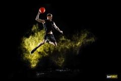 betfirst_basket_visuel_8