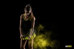 betfirst_tennis_visuel_025