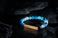 20200914_alice-sous-le-vent_bracelet_bleu