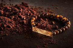20200914_alice-sous-le-vent_bracelet_brun