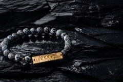 20200914_alice-sous-le-vent_bracelet_noir