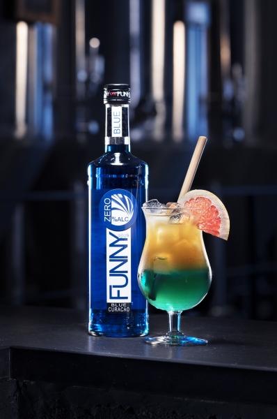 drink-8