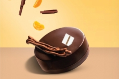 S-A_Chocolat UK_230x285.indd