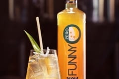 funny-drinks_coco_ananas