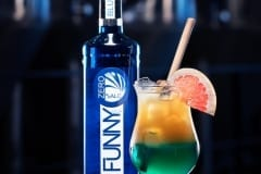 funny-drinks_curaco