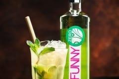 funny-drinks_mojito