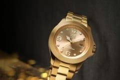 ice-steel_classic_gold_concept_index_blanc