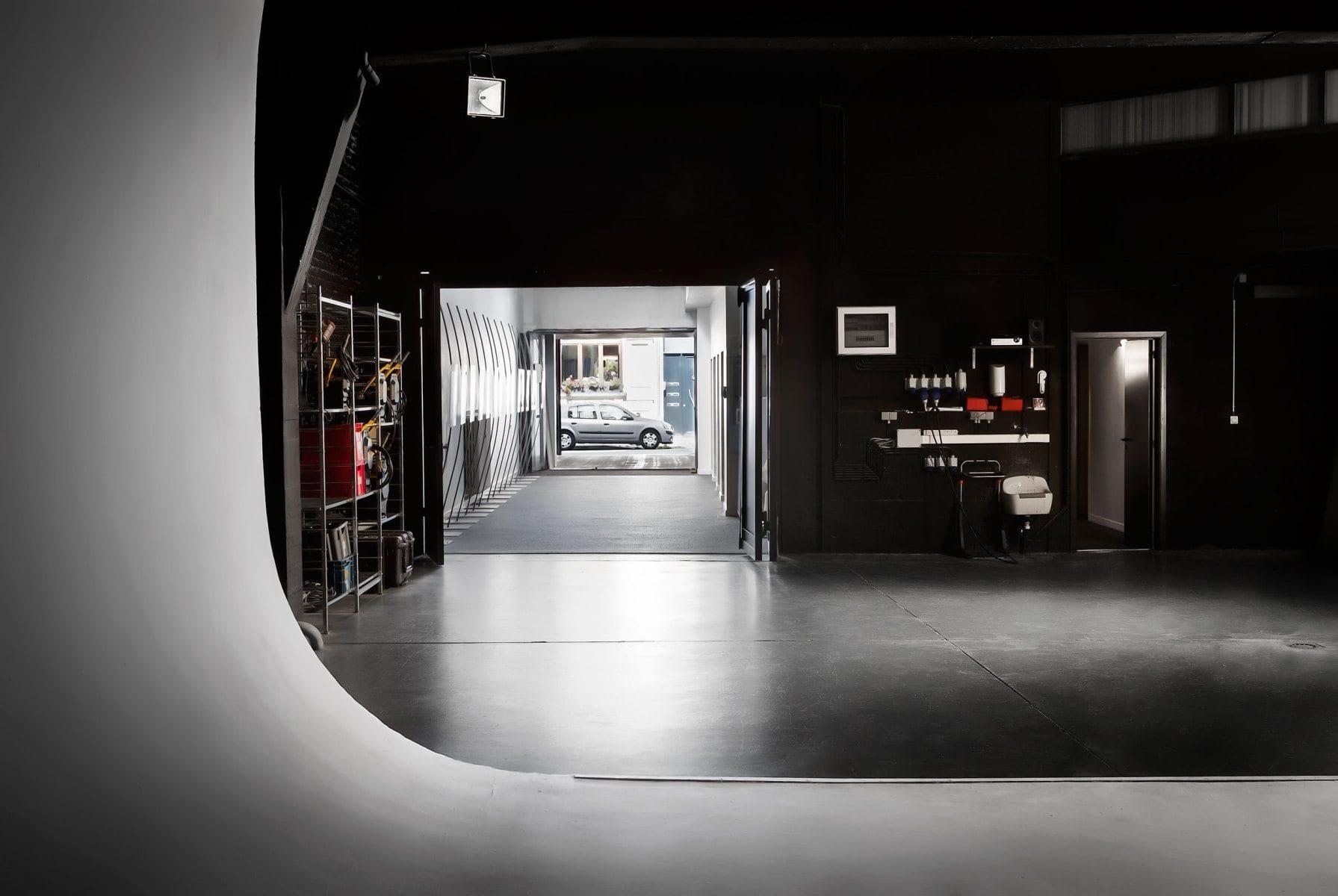 Melting Prod-studio-rental-cyclo-01