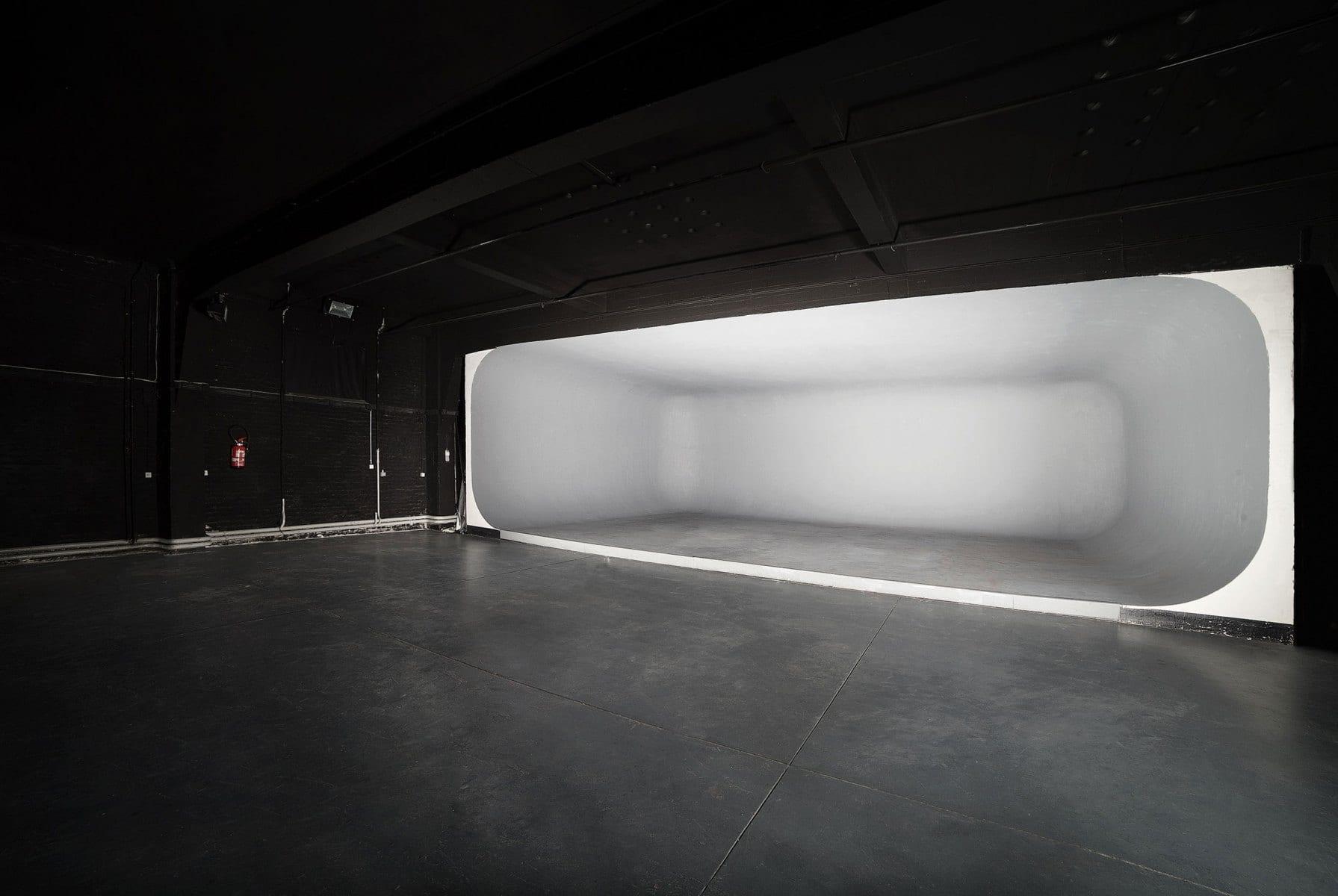 Melting  Prod-studio-rental-cyclo-04b
