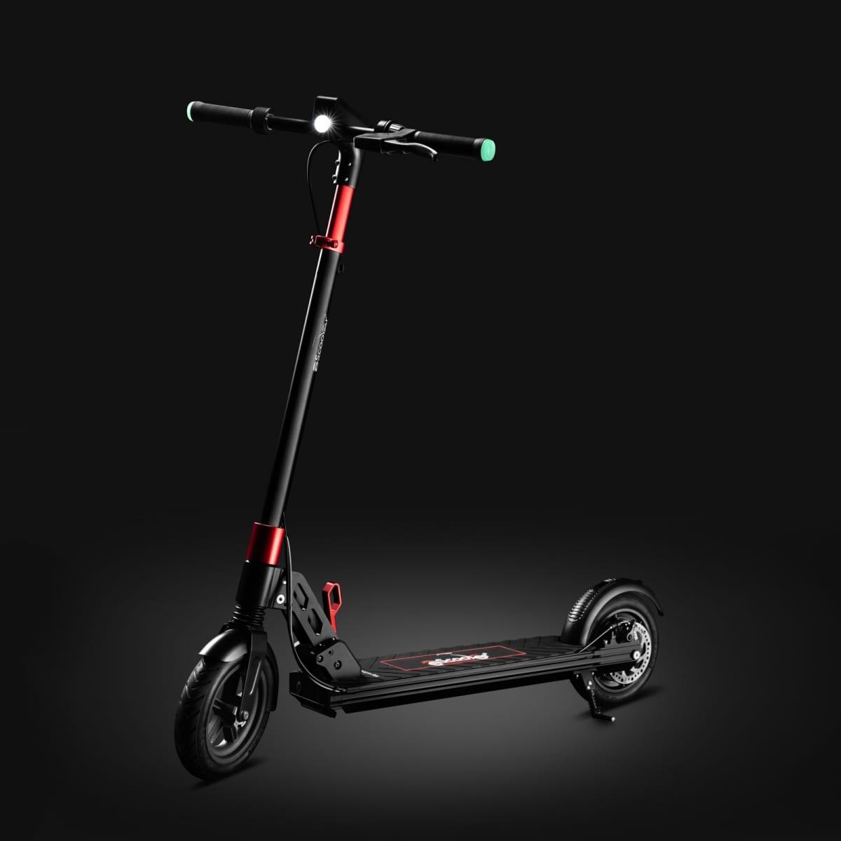 1-escooter_T2_noir_global