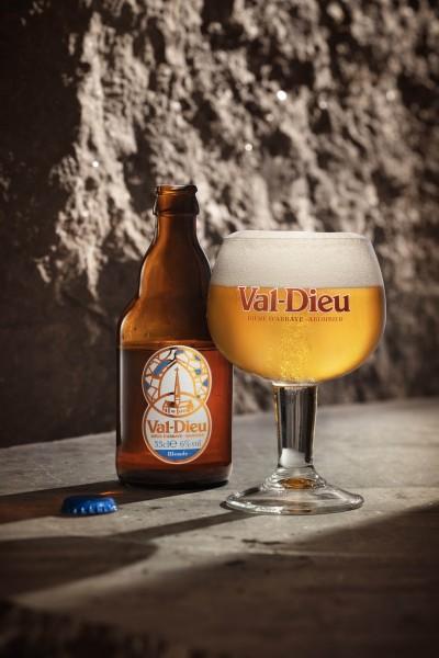 Val-dieu-productshot-LD