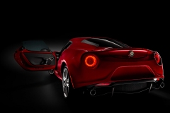Portfolio_Cars_06