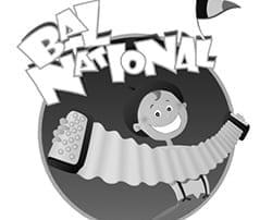 logo bal national