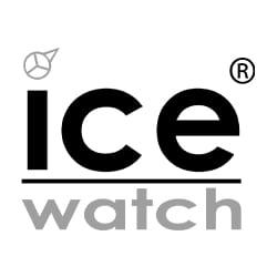 logo ice watch