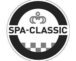 logo spa classic