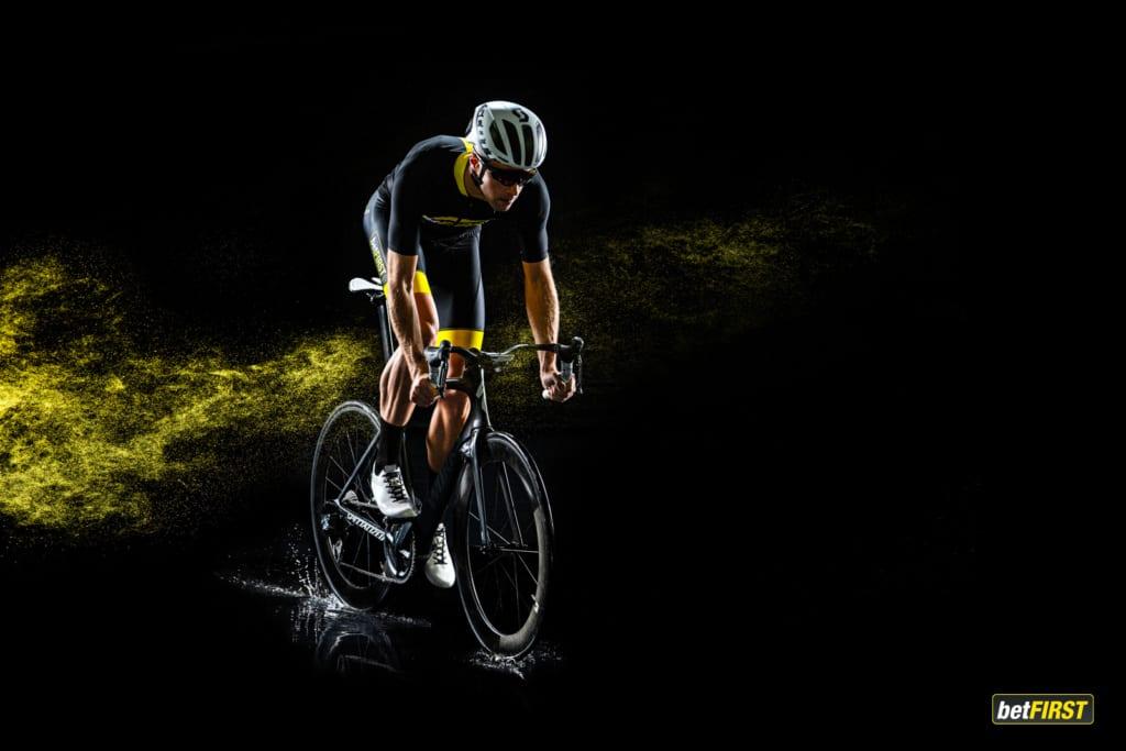 betFIRST cyclo Seb